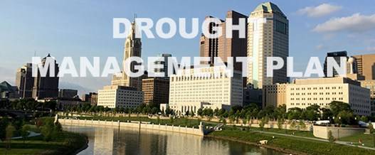 City of Columbus Water Master Plan (Drought Management Plan)